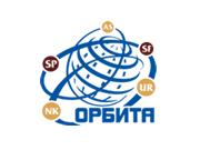 Компания 'Орбита' : отзывы, новостройки и контактные данные застройщика