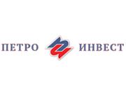 Компания 'Петро-Инвест' : отзывы, новостройки и контактные данные застройщика