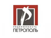 Компания 'Петрополь' : отзывы, новостройки и контактные данные застройщика