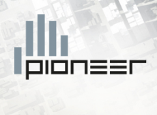 Компания 'Pioneer' : отзывы, новостройки и контактные данные застройщика