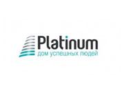 """Компания 'ООО """"Квартира.ру Платинум""""' : отзывы, новостройки и контактные данные застройщика"""