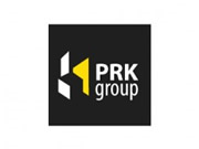 PRK Group