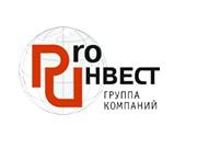 Компания 'PRO-Инвест' : отзывы, новостройки и контактные данные застройщика