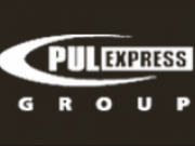 Компания 'ПулЭкспресс' : отзывы, новостройки и контактные данные застройщика