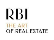 Компания 'RBI' : отзывы, новостройки и контактные данные застройщика