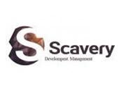 Компания 'Scavery' : отзывы, новостройки и контактные данные застройщика