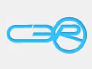 Компания 'С.Э.Р.' : отзывы, новостройки и контактные данные застройщика
