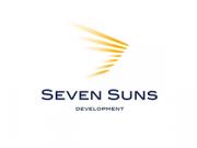 Компания 'Seven Suns Development' : отзывы, новостройки и контактные данные застройщика