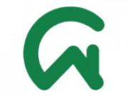Компания 'Сигмакс Девелопмент' : отзывы, новостройки и контактные данные застройщика