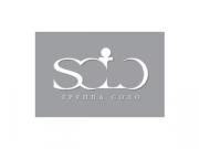 Компания 'СОЛО' : отзывы, новостройки и контактные данные застройщика