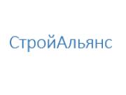 Компания 'СтройАльянс' : отзывы, новостройки и контактные данные застройщика