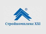 Компания 'Стройкомплекс 21' : отзывы, новостройки и контактные данные застройщика