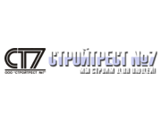Компания 'Стройтрест 7' : отзывы, новостройки и контактные данные застройщика