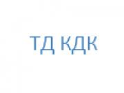 ТД КДК