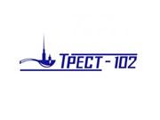 Компания 'Трест-102' : отзывы, новостройки и контактные данные застройщика