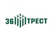 Компания 'Трест-36' : отзывы, новостройки и контактные данные застройщика