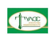 Компания 'Тулос' : отзывы, новостройки и контактные данные застройщика