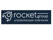 """Компания 'УК """"Рокет Групп""""' : отзывы, новостройки и контактные данные застройщика"""