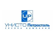 Компания 'УНИСТО-Петросталь' : отзывы, новостройки и контактные данные застройщика