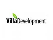 Компания 'VillaDevelopment' : отзывы, новостройки и контактные данные застройщика