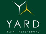 Компания 'Yard Group' : отзывы, новостройки и контактные данные застройщика