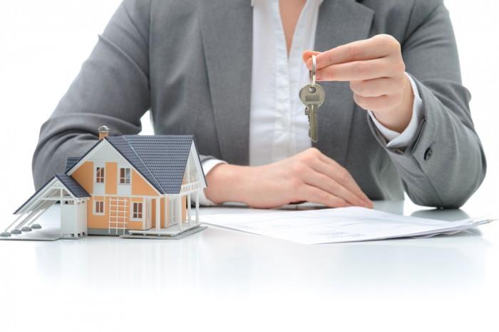 Определяемся с выбором ипотечного банка - Фото 1