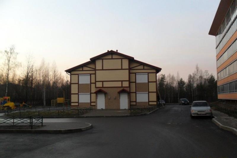 Агентство загородной недвижимости  ГК ПЛЮС Готовые