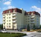 Дом на Львовской