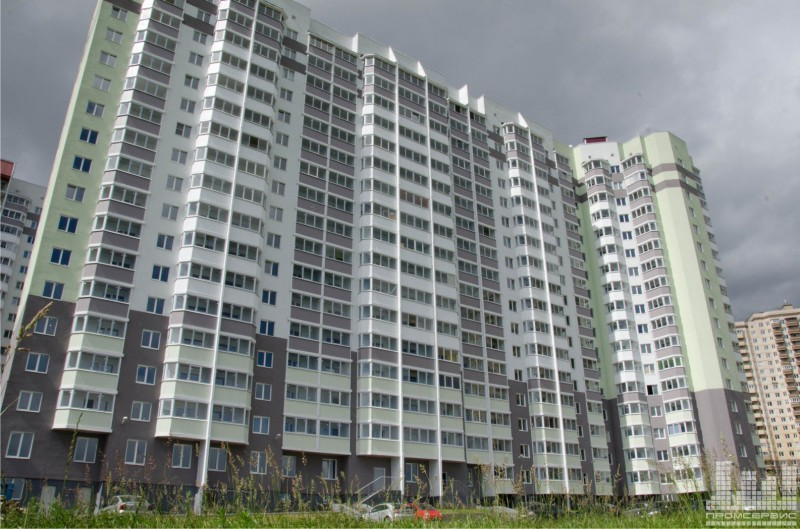 Продажа домов в буграх всеволожского района