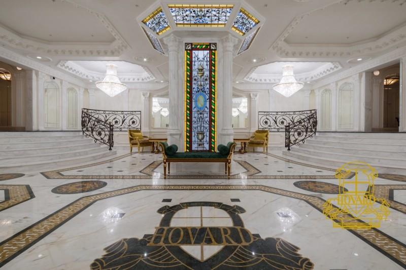 """ЖК """"Hovard Palace"""" - фото 11"""