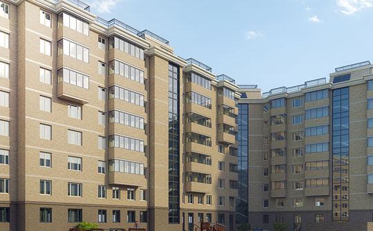 Дом на Киевской - фото 2