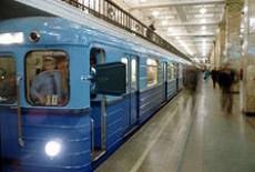 До Полюстрово метро дотянут не раньше 2025 года