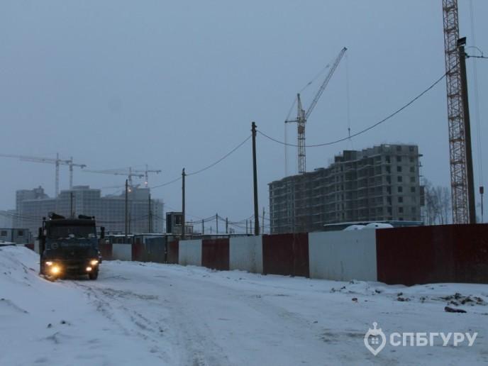 """""""Кудров-Хаус"""": скромный дом по скромным ценам и по договору ЖСК - Фото 4"""