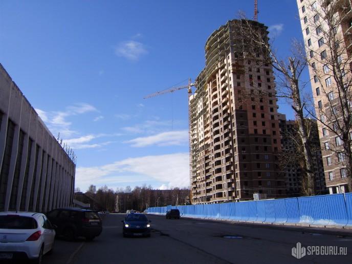 """ЖК """"Академ-Парк"""": комфорт в центре Калининского района - Фото 36"""