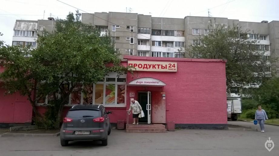 """ЖК """"Босфор"""": Проект с подмоченной репутацией - Фото 15"""