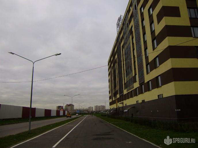 """Квартал """"Вена"""": комфортное место с областной судьбой - Фото 18"""