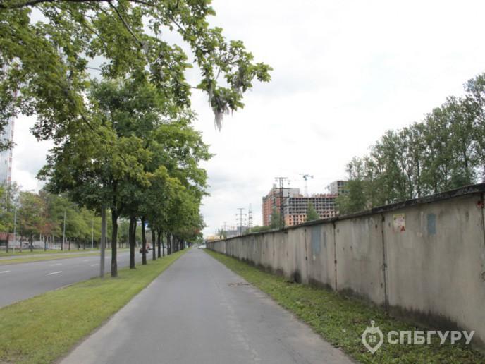 """ЖК """"Медалист"""": кирпичный дом с недорогими квартирами на месте складской постройки - Фото 17"""