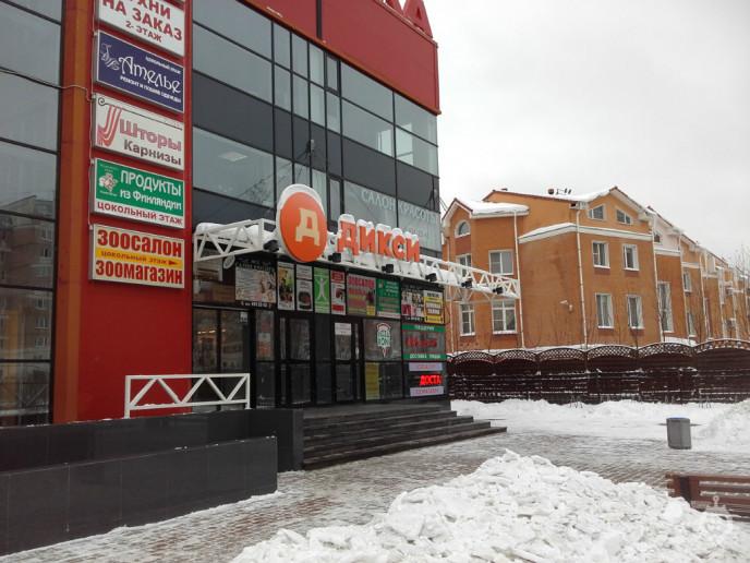 """ЖК """"Ultra City"""": многоэтажки с интересной начинкой в Приморском районе - Фото 20"""