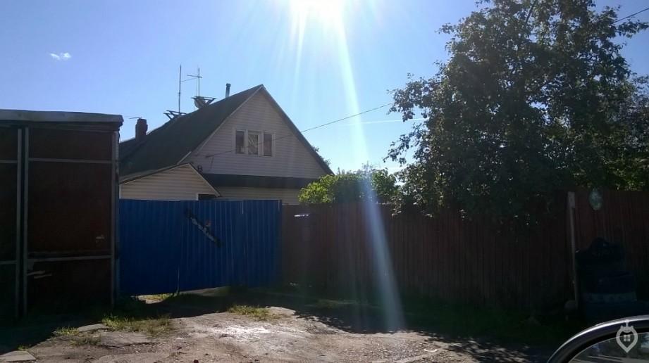 """ЖК """"Ветер перемен"""": скромное жилье в промышленном районе Ленобласти - Фото 44"""