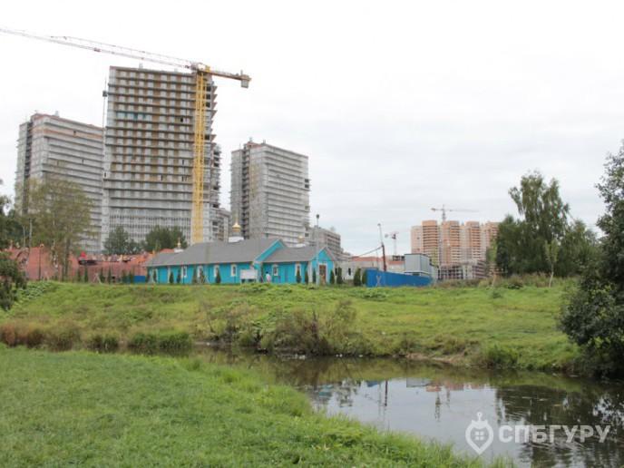 """ЖК """"Европейский"""": монолит по сдержанным ценам в Кудрово - Фото 11"""