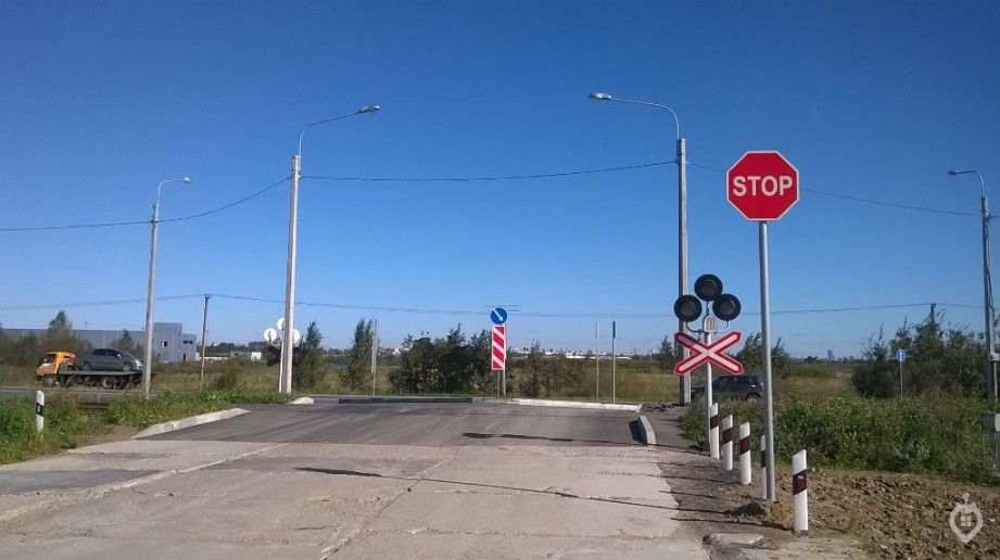 """ЖК """"Ветер перемен"""": скромное жилье в промышленном районе Ленобласти - Фото 10"""