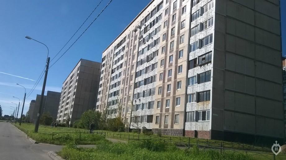 """ЖК """"Ветер перемен"""": скромное жилье в промышленном районе Ленобласти - Фото 45"""