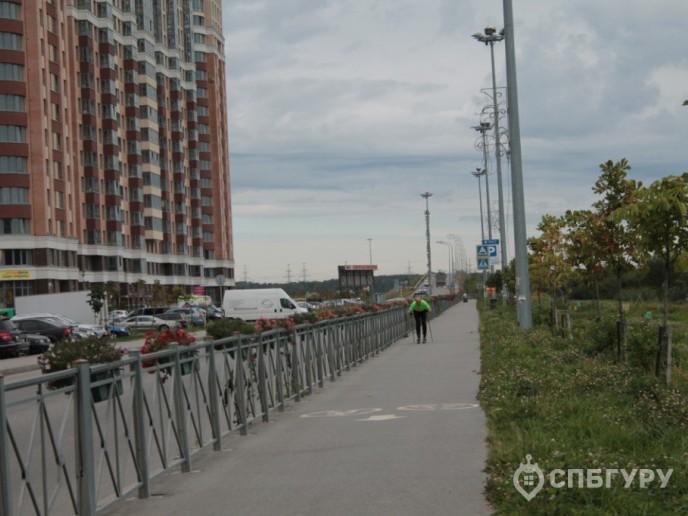 """ЖК """"Европейский"""": монолит по сдержанным ценам в Кудрово - Фото 6"""