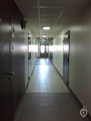 """ЖК """"Эланд"""":  удачный жилой комплекс прямо возле метро """"Девяткино""""  - Фото 36"""