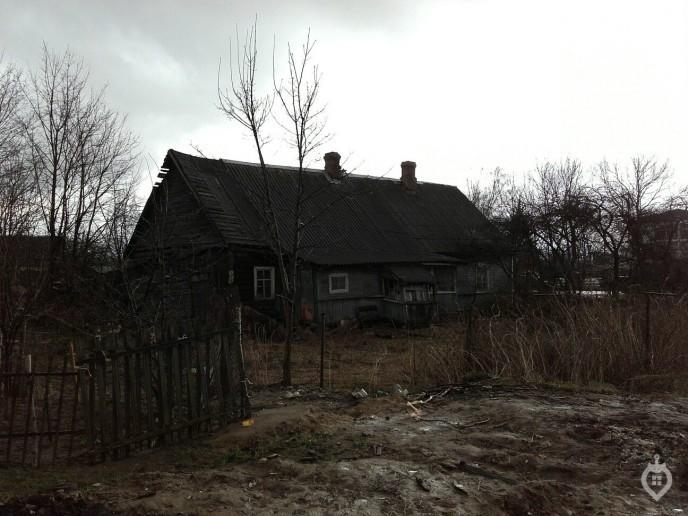 """ЖК """"Брусничный"""": три монолитных дома в Янино - Фото 60"""