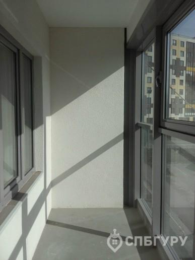 """ЖК """"Лондон"""": живописные многоэтажки с инфраструктурой от Setl City в Кудрово - Фото 74"""