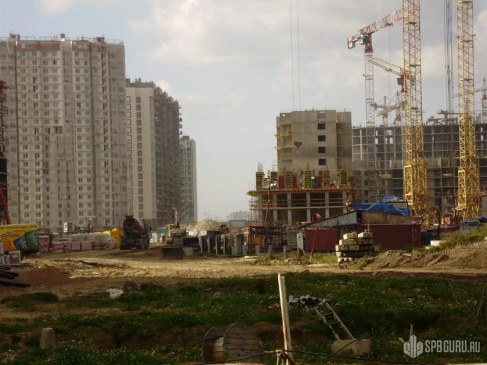 """Квартал """"Солнечный"""": перспективное качество жизни по хмурой цене - Фото 25"""