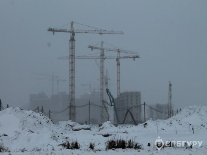 """""""Кудров-Хаус"""": скромный дом по скромным ценам и по договору ЖСК - Фото 18"""