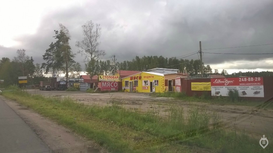"""ЖК """"Новоселье: городские кварталы"""": дома эконом-класса в ближайшем пригороде  - Фото 15"""