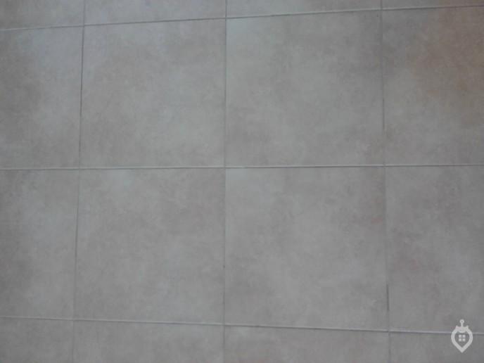 """ЖК """"Прогресс"""": быстро растущий кирпично-монолитный комплекс в Кудрово - Фото 37"""